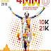 Media maratón de Utrera 2019 | Información e inscripciones