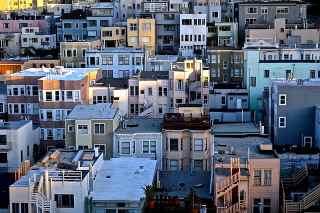 Top 6 Awesome Neighborhood in the World, Shimokitaza Tokyo Japan, Astoria New York City USA, Barranco Lima Peru, Oltrarno Florence Italy, Old Havana, Havana Cuba, Peckham London, England