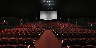 بنغازي تستعد لإفتتاح أول وأكبر سينما أفلام عائلية في ليبيا وبمواصفات عالمية