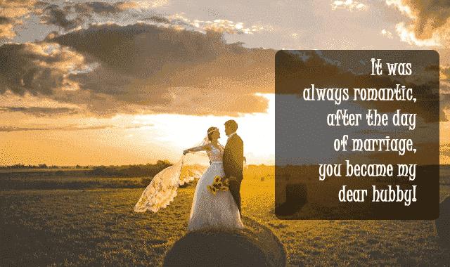 images for husband love