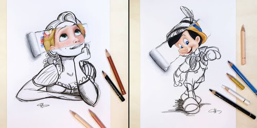 00-Ursula-Doughty-Movie-Drawings-www-designstack-co