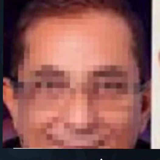 حبس طبيب الأسنان المتحرش بمرضاه بعد ثلاثة أشهر من البلاغ / الأهرام نيوز