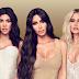 """[Noticias] Las Kardashians te invitan a celebrar el """"Día de la madre"""" junto a su clan y revelan el significado detrás de cada uno de sus hijos"""