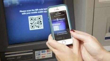 इन बैंकों से बिना कार्ड ATM से पैसे निकाल सकते हैं ग्राहक, जानिए प्रक्रिया