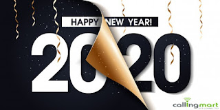 callingmart-2020-new-year-promo