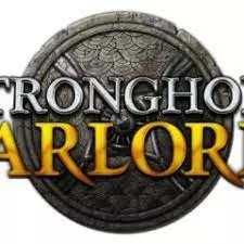 STRONGHOLD: WARLORDS PC Game For Windows (Highly compressed)