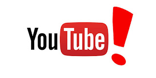 images%2B%252819%2529 - This Week About YouTube: The YT TV Cancels, Apple's Rev Share, More Bad News On the Way..