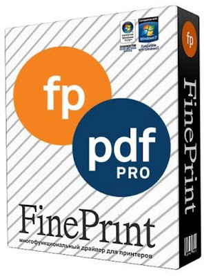 pdfFactory Pro 3.49 serial key or number