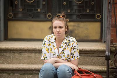 Criada e protagonizada por Lena Dunham, Girls estreia no dia 12 de fevereiro, simultaneamente com os Estados Unidos. - Divulgação/HBO