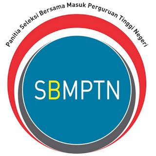 Soal Seleksi Bersama Masuk Perguruan Tinggi Negeri (SBMPTN) Tahun 2016