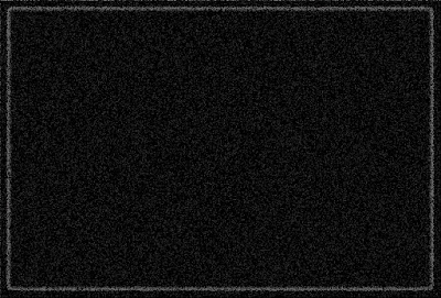 خلفيات سوداء ساده للتصميم خلفية سوده للكتابه عليها 13