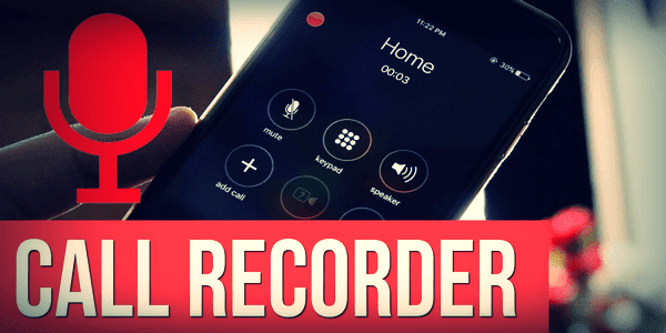 تطبيقات-تسجيل-المكالمات-للآيفون