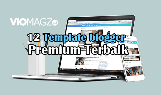 "alt=""template blogger premium terbaik"""