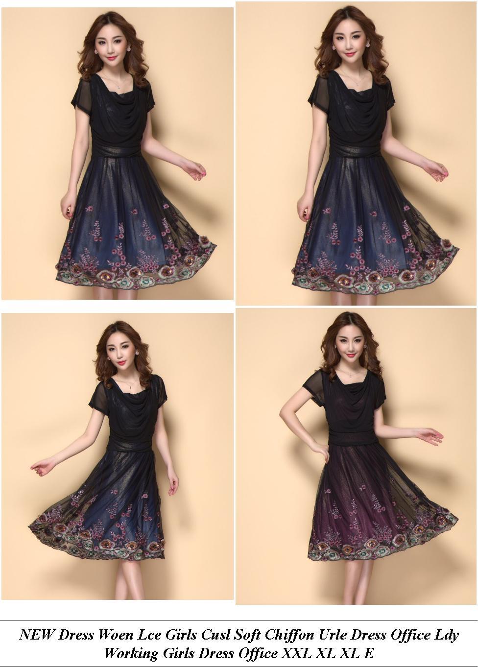 Cheap Long Dresses Plus Size - Est Clearance Sales After Christmas - Wholesale Ridesmaid Dresses Australia