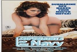 Supergirls Do the Navy 1984 Watch Online