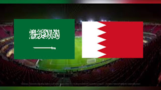 موعد مباراة السعودية والبحرين 8-12-2019 والقنوات الناقلة ضمن كأس الخليج العربي 24