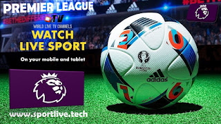 Live Streaming Premier League