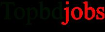 এই জানুয়ারী মাসেই আসন্ন ২৮টি নিয়োগ পরীক্ষার সময়সূচী জেনে নিন একসাথে | Govt Job Exam date