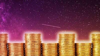 Horoscopul banilor, 2-8 august 2021
