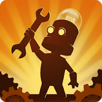 Download MOD APK Deep Town: Mining Factory Latest Version