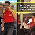 Ini Apa Yang Diberikan Oleh Boss Besar Shell Kepada Pelajar Viral Ambil Result Pakai Baju Shell