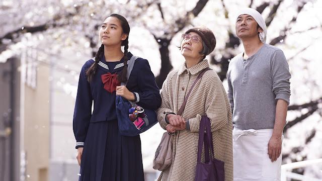 2 filmes japoneses podem ser vistos grátis no Sesc Digital até dia 25/10