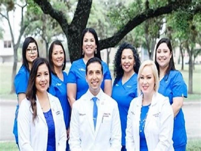 Find the best neurologists near you