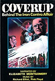 Iran Contras Ronald Reagan covert action CIA paramilitary drug trafficking terrorism assassination