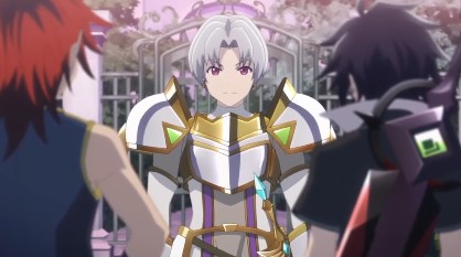 Assistir Shironeko Project: Zero Chronicle Episódio 8 HD Legendado Online, Download Shironeko Project: Zero Chronicle Todos Episódios Online HD.