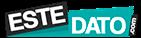 ESTE DATO | SALUD, COCINA, TECNOLOGIA, VIRALES Y MÁS