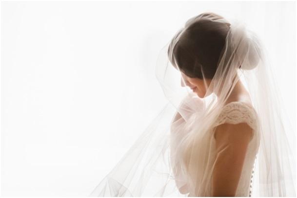 Yakın Kız Arkadaşa Düğününde Alınabilecek Hediyeler
