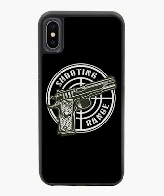 militar, iphone, carcasa, carcasas