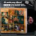 S03E18 From The Muddy Banks Of The Wishkah - Nirvana por Thiago Trabuco