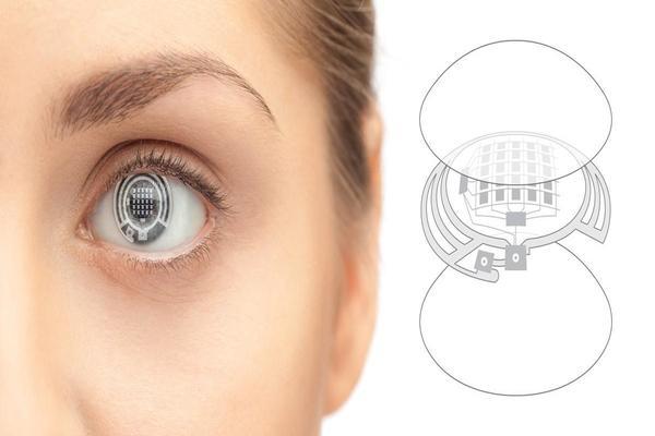 تقارير: آبل تعمل على مشروع تطوير عدسات ذكية للواقع المعزز