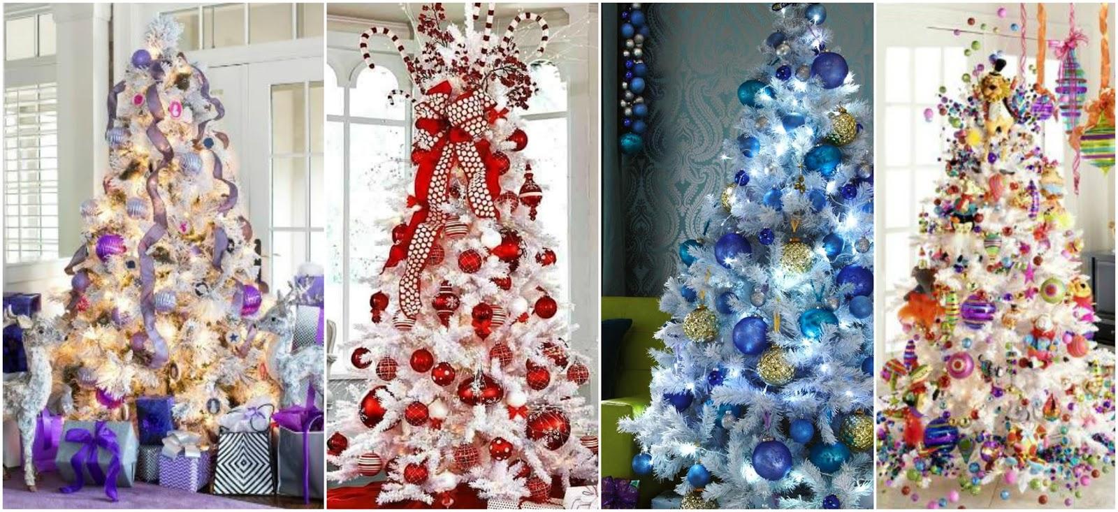- Decoracion para arboles navidenos ...