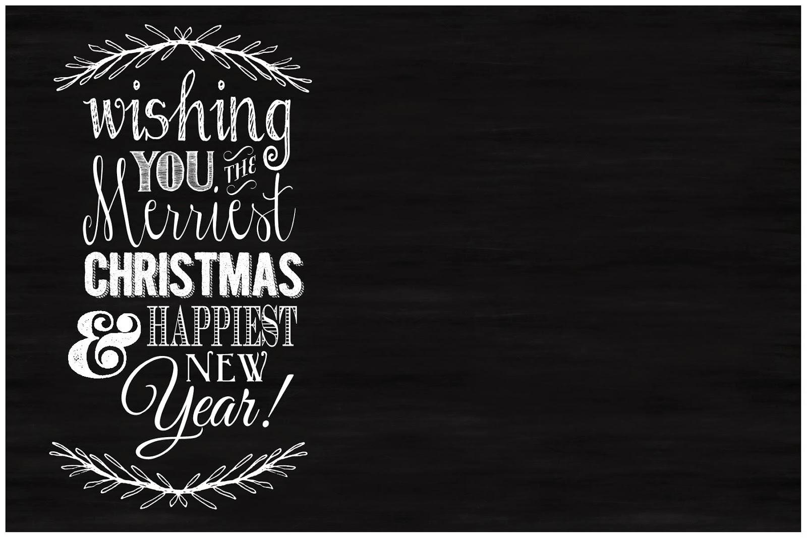 Our Christmas Card Amp Freebies Pinafores Amp Pinwheels