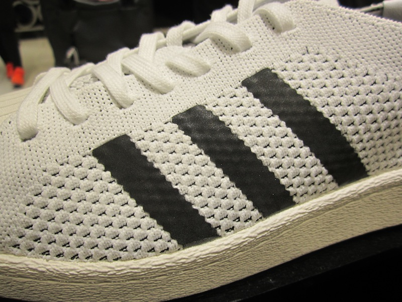 ceb92cc634abf Maybe it's because of the outsole caging the Boost negating its properties.  Two colors are still available so you can head there if you plan to cop a  pair.