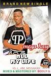 Download  Mp3: All My Life - MegaKay