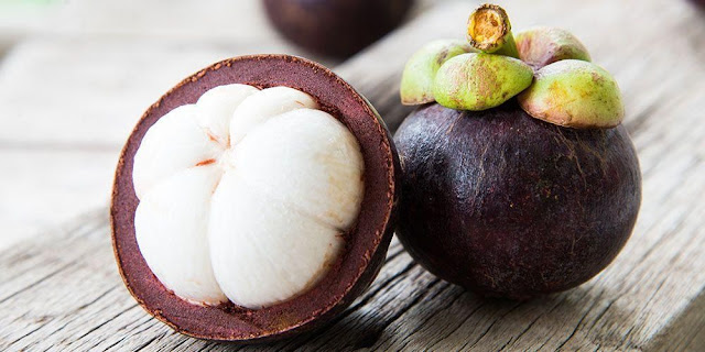 6-manfaat-buah-manggis-bagi-kesehatan