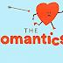 Reseña: The Romantics