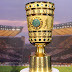 Bayern e Dortmund podem fazer a final da Copa da Alemanha. Confira as semis