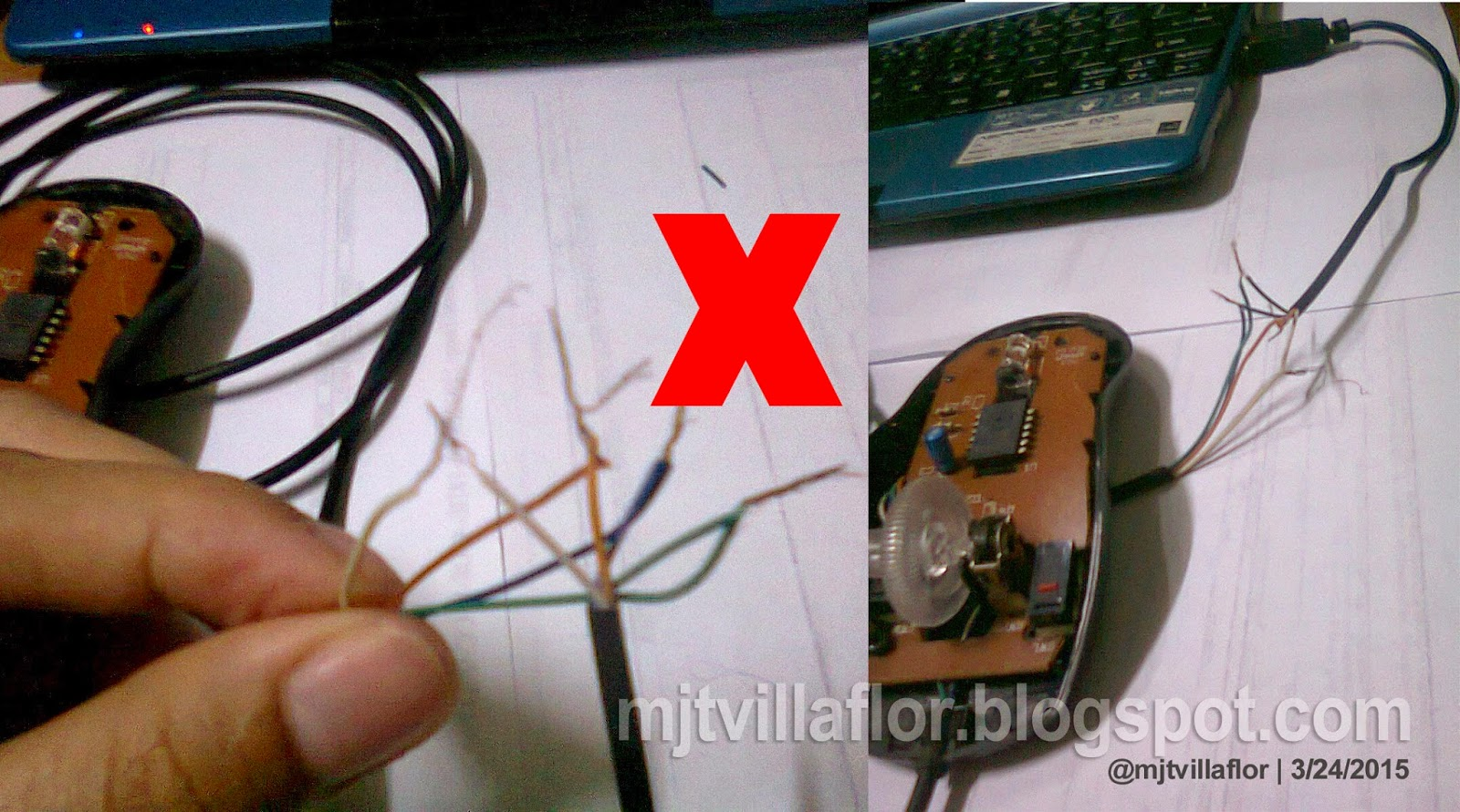 Usb To Ps2 Mouse Wiring Diagram Bose Home Theatre Troubleshooting Mjtvillaflor