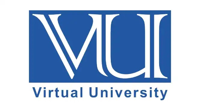 Virtual University VU Admission 2021 Fee Structure and Last Date