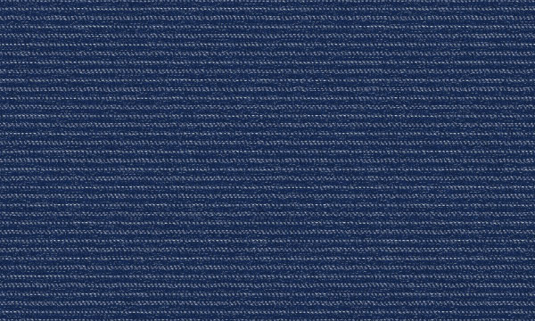 Free Jeans Stitchy Patterns for Photoshop and Elements