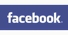 Mein Facebook-Account
