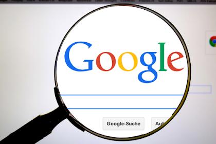 Google akan hapus riwayat internet dan Lokasi secara otomatis, setiap hari