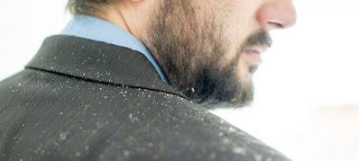 Erkek Şampuan Markası Önerileri ve Saç Bakım, Duş Jeli Ürünleri