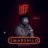 Smarshilo - If (Cover)