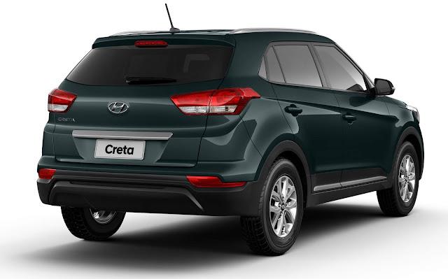 Hyundai Attitude 1.6 MT 2021