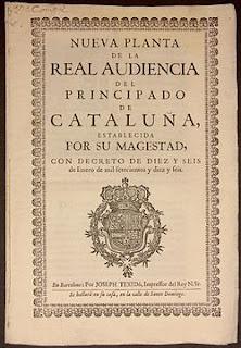 Decretos_de_Nueva_Planta